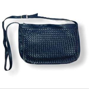 NORDSTROM  FREE Vintage  Leather Bag